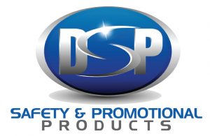 Durable Safety & Promotional Products