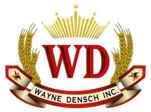 wayne_densch_logo
