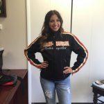 Harley-Davidson Women's Motorcycle Jacket