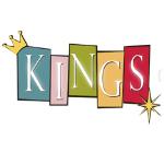 kings_square