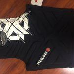 Phalanx Competition Vest