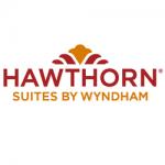 hawthorne-suites